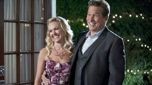 Hart of Dixie Season 4 Episode 8