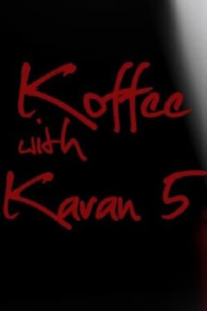 Koffee with Karan - Season 5 - Azwaad Movie Database