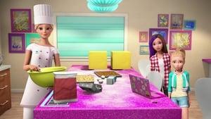 Barbie Dreamhouse Adventures: Season 2 Episode 7