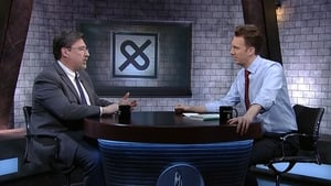 The Opposition with Jordan Klepper Staffel 1 Folge 76