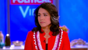 Tulsi Gabbard; Desus Nice and The Kid Mero
