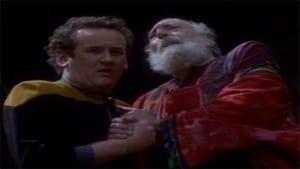 Star Trek: Deep Space Nine 1×14