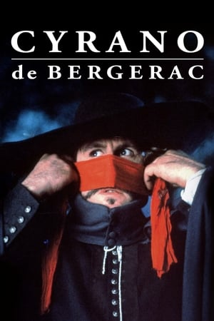 Cyrano de Bergerac              1990 Full Movie