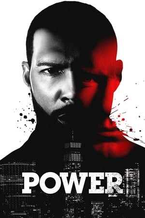Baixar Power 6ª Temporada (2019) Dublado via Torrent