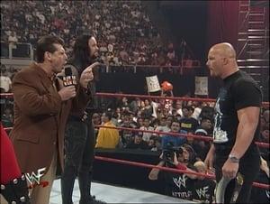 WWE Raw Season 6 : RAW is WAR 277