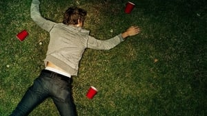 Project X [2012]