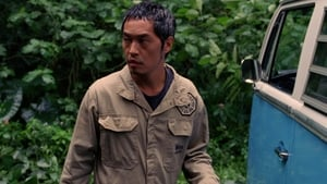 Lost Saison 5 Episode 13