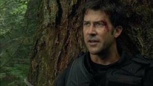 Watch S5E15 - Stargate Atlantis Online