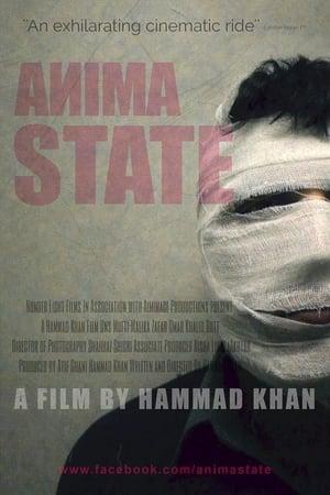 Anima State (2013)