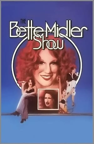 Watch The Bette Midler Show: The Depression Tour Full Movie
