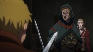 Overlord sezonul 2 episodul 9