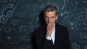 Doctor Who: 8×4