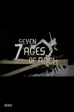 BBC - Seven Ages of Rock