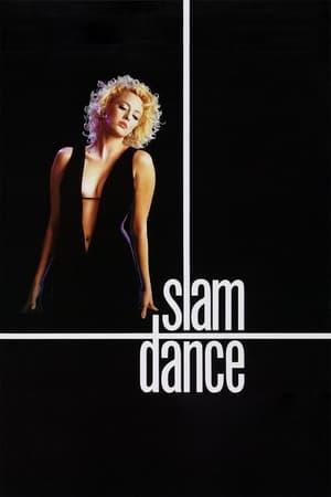 Slam Dance-Mary Elizabeth Mastrantonio