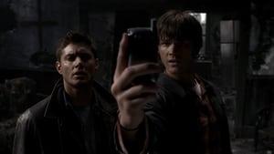 Supernatural: 1×17