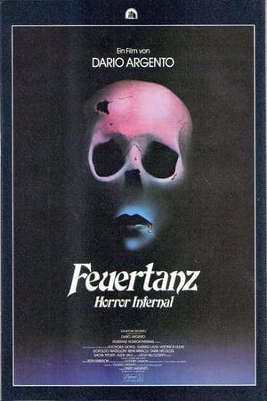 Horror Infernal Film