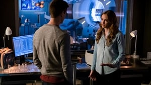 The Flash: 5×6