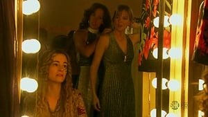 The L Word: 6×7