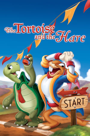 The Tortoise and the Hare streaming