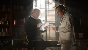 Better Call Saul: 1×8