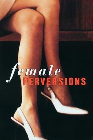 Female Perversions-Tilda Swinton