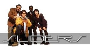 Sliders-Azwaad Movie Database