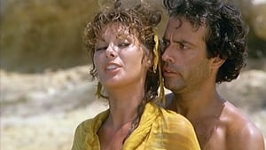 Italian movie from 1979: The Good Thief