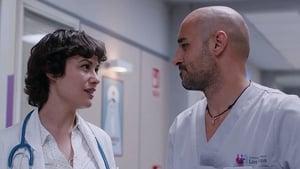 Madres: Amor y Vida saison 1 episode 6