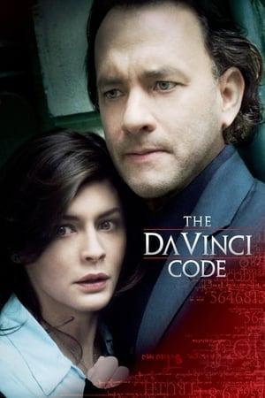 da vinci code movie watch online free with english subtitles