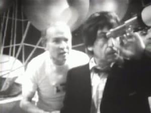 Doctor Who Season 4 Episode 26