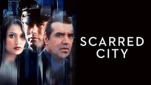 Ciudad marcada (1999) | Scarred City
