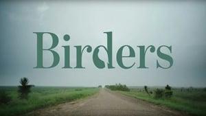 Birders 2019