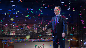 Last Week Tonight with John Oliver Sezon 1 odcinek 5 Online S01E05
