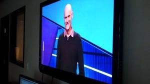 John Erler on Jeopardy