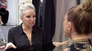 The Real Housewives of New Jersey: 10×2