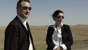 مشاهدة فيلم Surveillance 2008 أون لاين مترجم