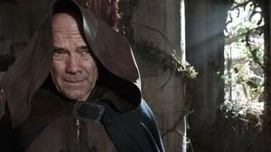 Merlin Season 5 Episode 12