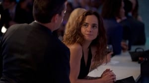 Queen of the South sezonul 2 episodul 8