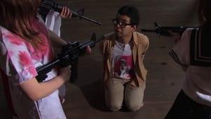Rape Zombie: Lust of the Dead 3 (2013)