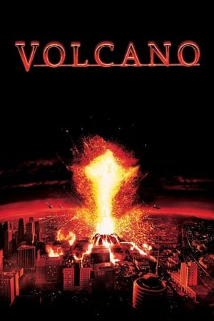 Volcano (1997) is one of the best movies like Knowing (2009)