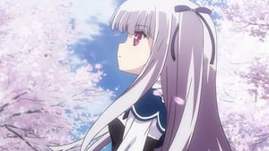 Absolute Duo: 1×1