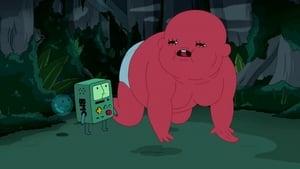 Adventure Time: S05E17