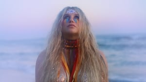 Kesha: Rainbow – The Film