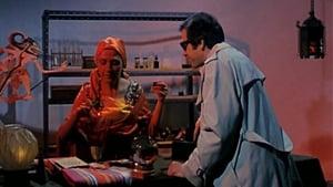 Blood Bath (1971)