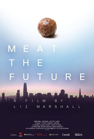 Meat the Future 2020
