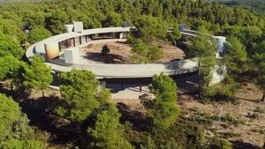 Die aussergewöhnlichsten Häuser der Welt: 2×5