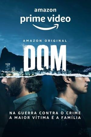 VER DOM (2021) Online Gratis HD