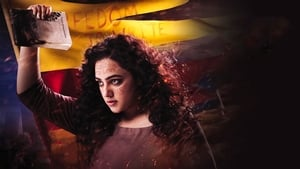 Watch Praana 2019 Movie Online