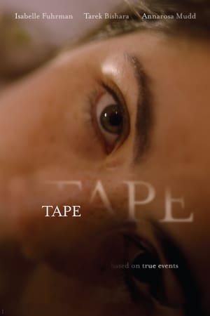 Tape-Azwaad Movie Database