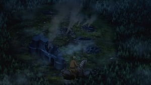 Saga of Tanya the Evil Season 1 Episode 10